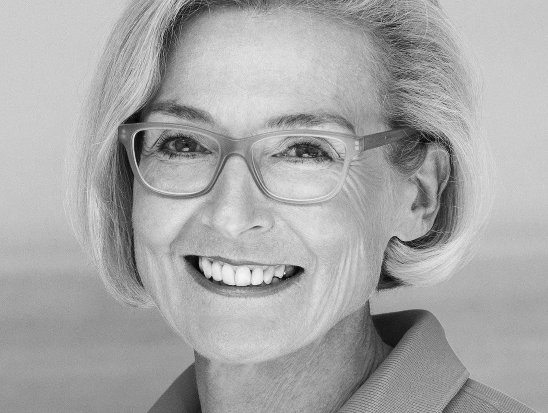 Dr. Sabine Hopmann
